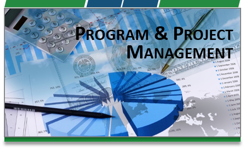 Program Management Ad