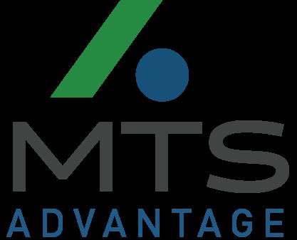 MTSA Logo