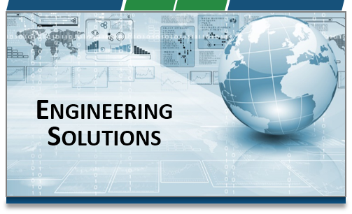 Engineering Services Ad